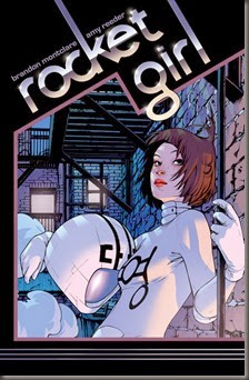 RocketGirl-Vol.1