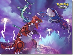 pokemon-emerald-legendary-pokemon-7071076-1024-768