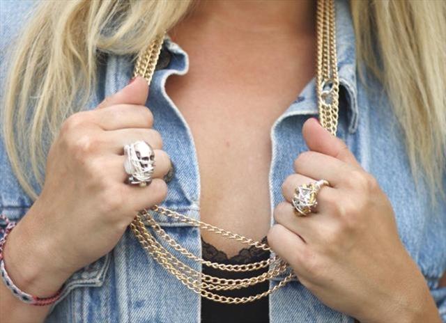 Kat & Bee Jewellery