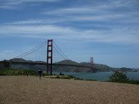 San Fran Bike 135.JPG Photo