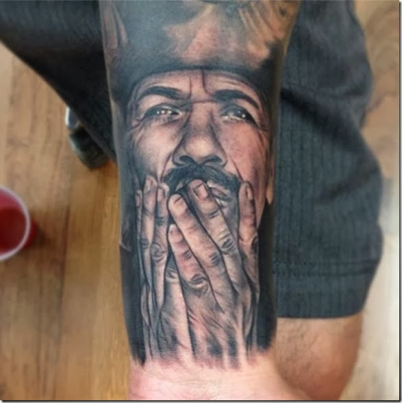 realistic-tattoos-022