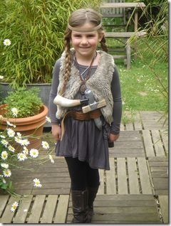disfraz vikingo (13)