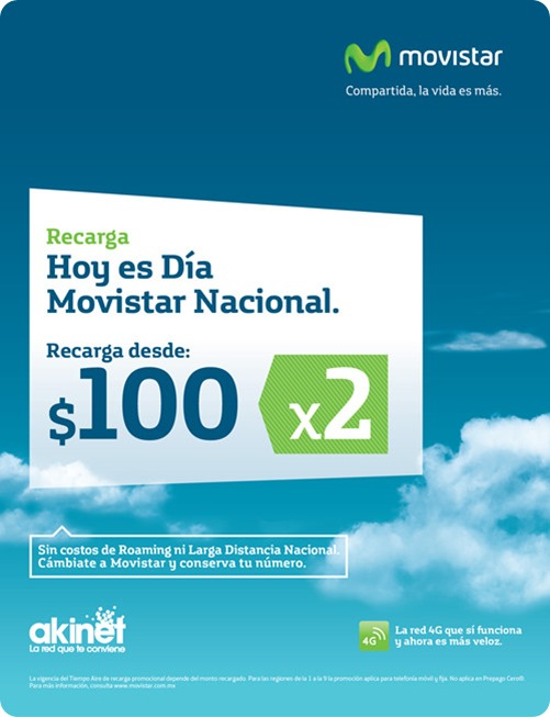 d&iacute;a movistar nacional