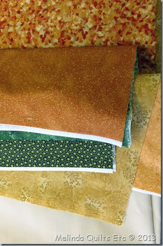 1013 Fabric 1