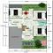 Denah Rumah Minimalis 3 Kamar Tidur 12 x 85 m Denah Rumah Minimalis 3 Kamar Tidur 12 x 85 m   Kalau sebelumnya ada denah rumah minimalis 3 kamar\u2026