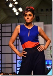 Fashion Pakistan Week (2012) Pictures2