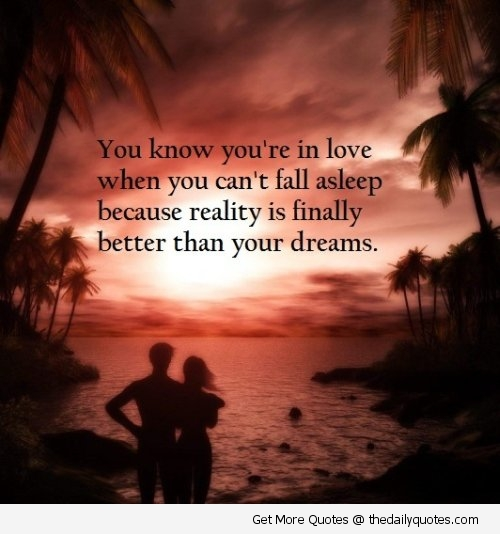 love quotes dreams sweet pic nice pictures beautiful sayings link