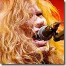 Mustaine13[2]