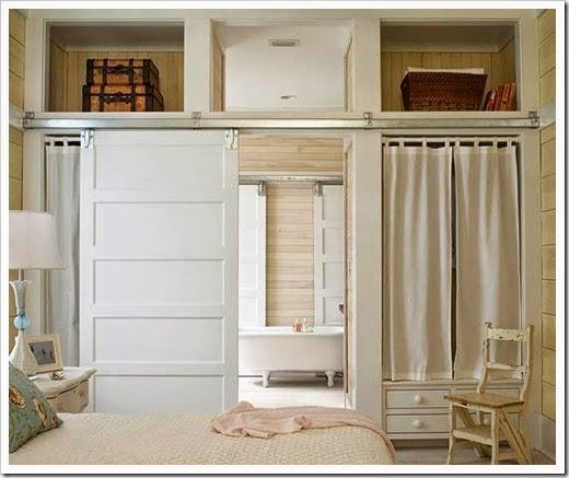 elegant-doors-2