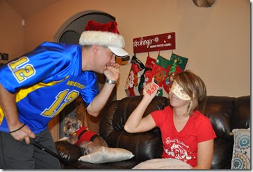 Family Christmas (13)