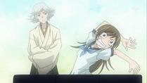 [Anime-Koi]_Kami-sama_Hajimemashita_-_09_[3C732FC1].mkv_snapshot_06.30_[2012.11.29_11.06.02]