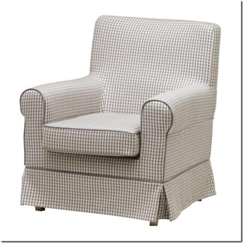 ektorp-jennylund-chair__0096917_PE237066_S4