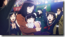 Death Parade - 12.mkv_snapshot_12.39_[2015.03.29_18.50.40]