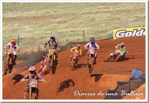 Mx 2011 Entrenos-66