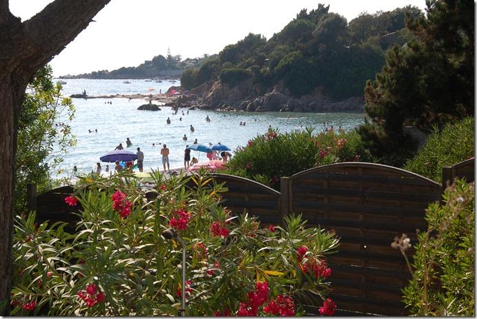 Korsika 2013 159