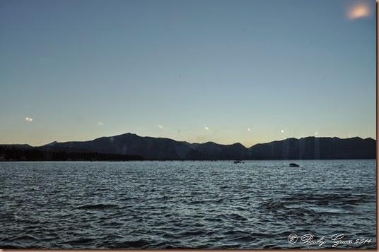 09-24-14 Tahoe Cruise 21