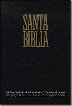 SantaBiblia1