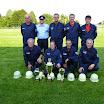 Feuerwehrwettbewerbe - 2014 Landespokal Bruchköbel Hessen 06.09.2014