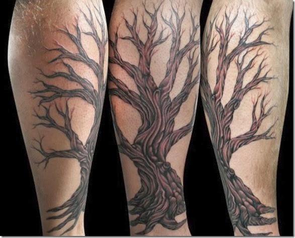 awesome-leg-tattoos-057