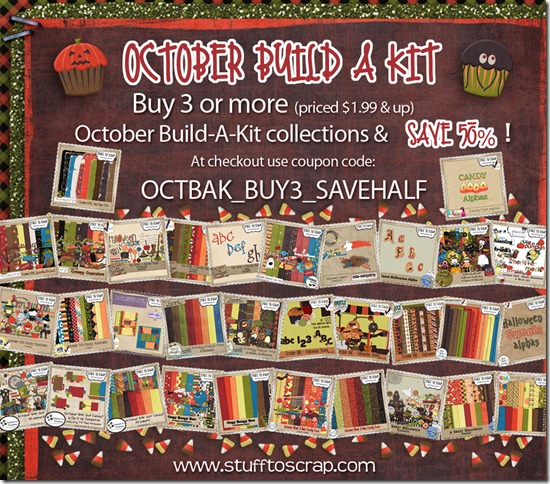 October_BAK_flyer_copy