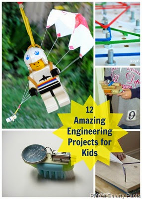 12-Amazing-Engineering-Projects-for-Kids