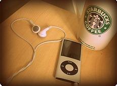 heart ipod audiobook post june 2010