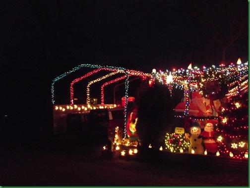 Holiday Lights 032
