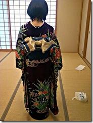 花嫁衣裳 (2)