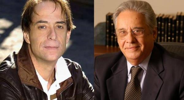 8- Pedro Cardoso