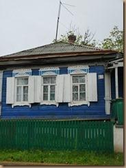 Russia Oct 2011 046