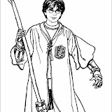 harry-potter-067-coloring-pages-7-com.jpg