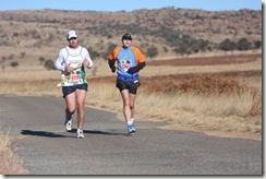 Rustenburg_Mountain_Race_2011-_Rustenburg_Mountain_Race_2011-4085754_IMG_1723