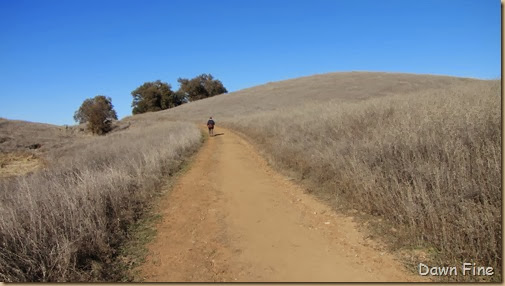 Magnolia ranch hike_064