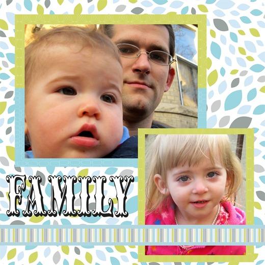 2012-3-17 Family