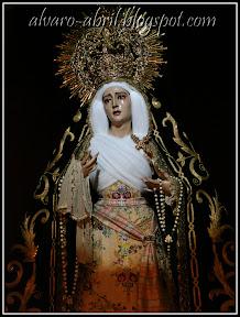 rosario-del-mar-almeria-inmaculada-2011-alvaro-abril-(5).jpg