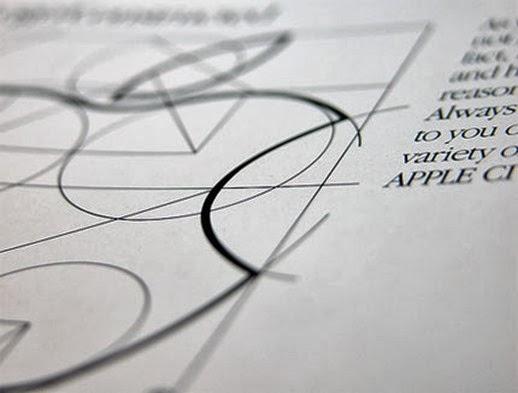 apple-logo-sketch