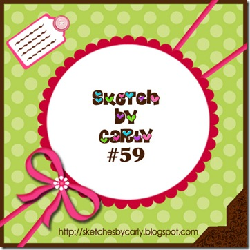 carlysketch 59
