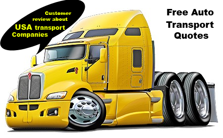 Auto Shipping Quotes Quotes Links Gorgeous Auto Transport Quote