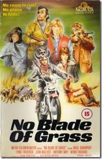 noblade1