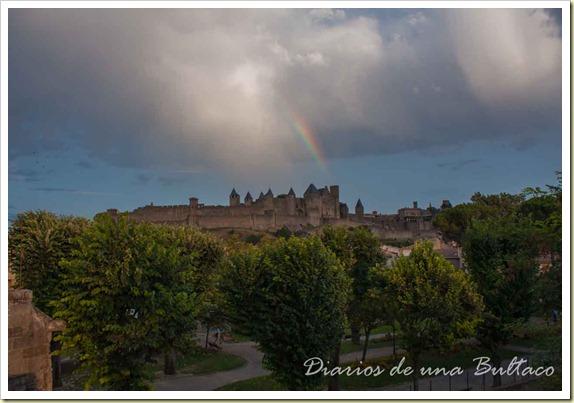 Carcassonne-33