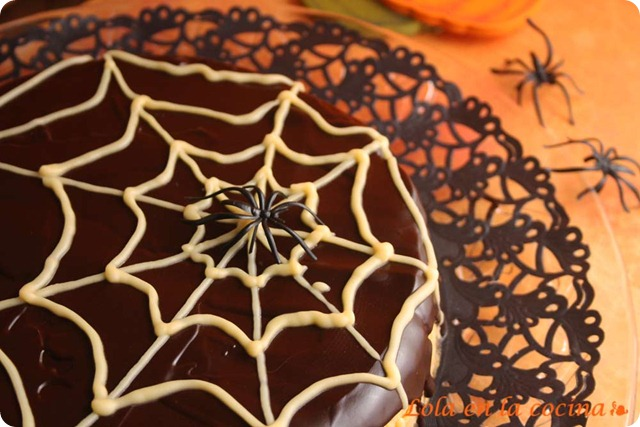 spider-cheesecake-2