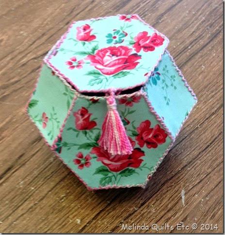 0514 Rosemarie's box