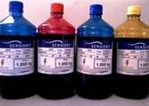 Tintas-corante-Epson-kit-4-X-100ml-R-26-90-tinta-bulk-epson-osasco-carapicuiba-barueri-e-região-198655_image