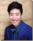 Park-Min-Woo