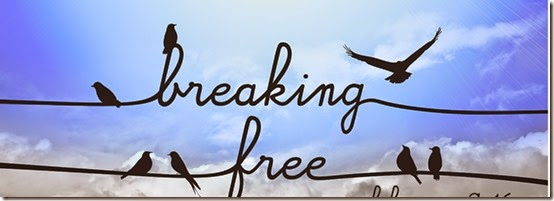 BreakingFree-WebDate