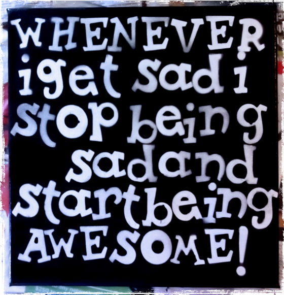 awesome sign 6