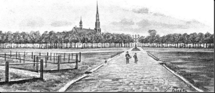 Heide_Marktplatz