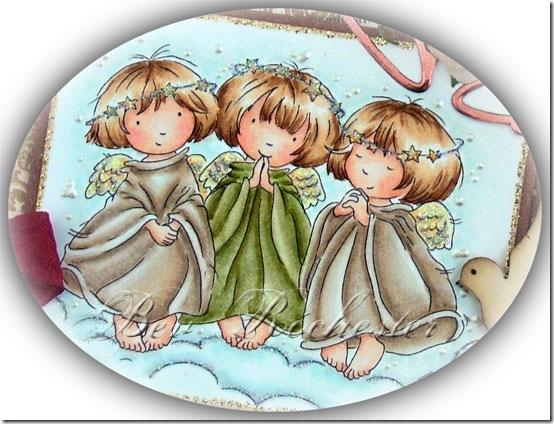 bev-rochester-3-little-angels2
