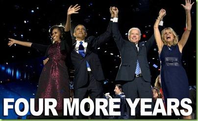 ObamaWins4_20121107_064639