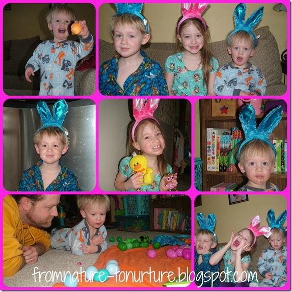 Easter Sunday2
